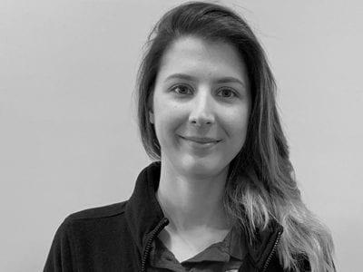 Dr Beth Lythgoe Charter Vets Congleton