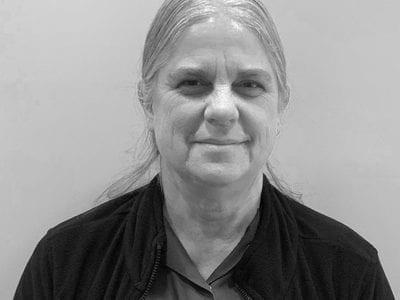 Nina Maxwell Charter Vets Congleton