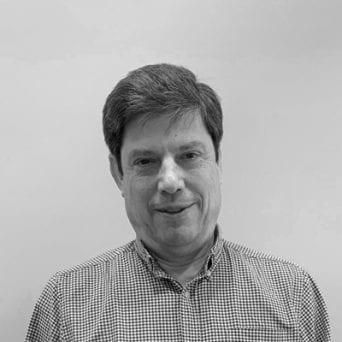 Tim Stone Charter Vets Congleton
