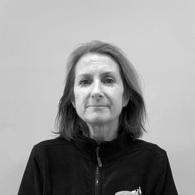 Tracy Garside Charter Vets Congleton